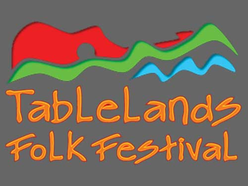 Tablelands Folk Festival